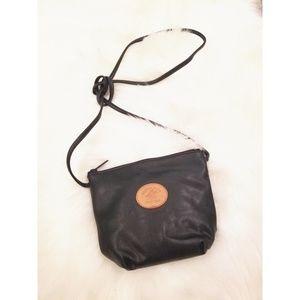 7ce0e23e6bd1 Beverly Hills Polo Club Crossbody Bags for Women
